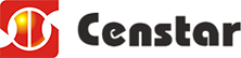 Censtar Science & Technology Corp., Ltd.